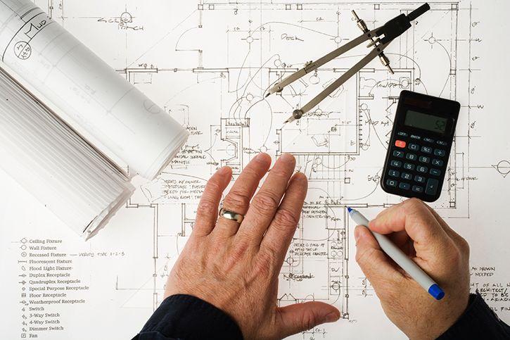Tips Persiapkan Dana Untuk Membangun Rumah