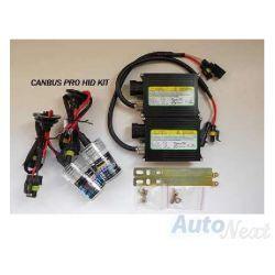 XENON SEADMED :: H7 CANBUS HID XENON KOMPLEKT 9-32V - Autovaruosad, autoteenindus