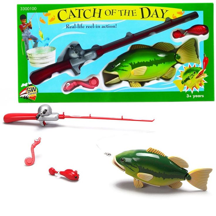 Toys For Active Boys : Best images about gifts for year old boy on