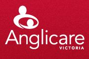 Anglicare provide services such as emergency food & crisis accommodation, and build capacity for sustainable living through programs like foster care, financial counselling, parent education & group work. A great resource to assist families in need.