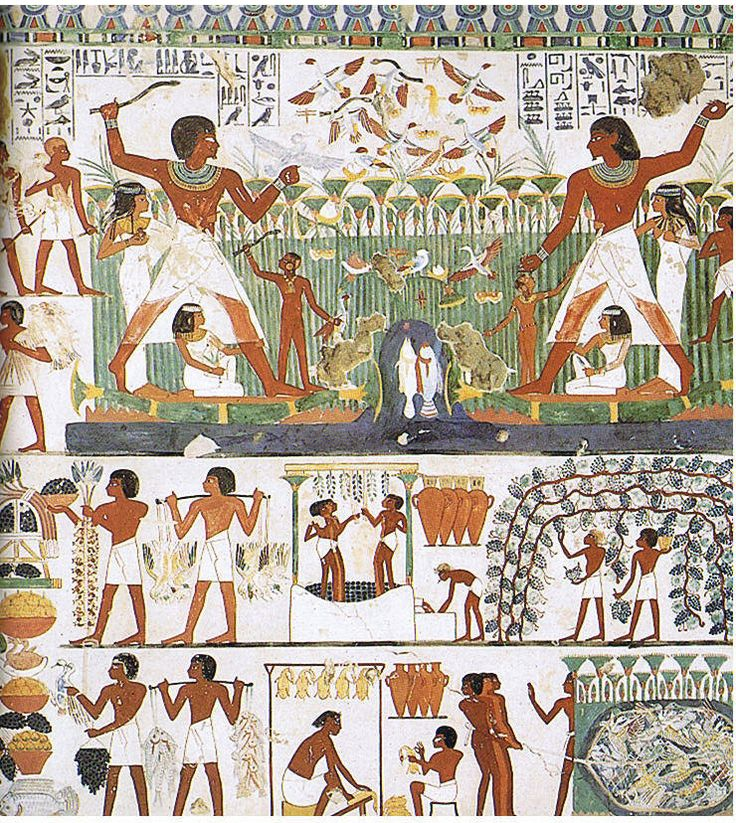 115 best images about Egyptian history on Pinterest | Civilization ...