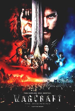Download Filem via FilmDig Warcraft : Le COMMENCEMENT English Premium Cinema Online free Download View Warcraft : Le COMMENCEMENT ULTRAHD Film Streaming Warcraft : Le COMMENCEMENT CineMaz Streaming Online in HD 720p Play Warcraft : Le COMMENCEMENT Movie Online MovieTube #TelkomVision #FREE #Filme This is Complet