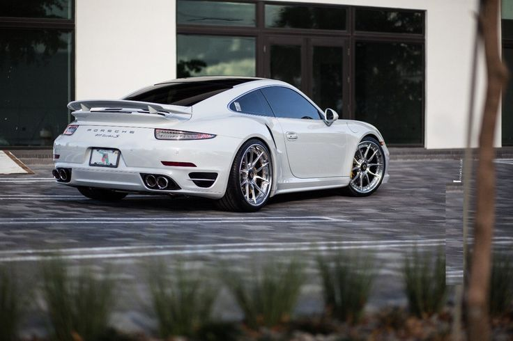 25 best images about porsche 991 aero kits on pinterest porsche 911 wheels and track. Black Bedroom Furniture Sets. Home Design Ideas
