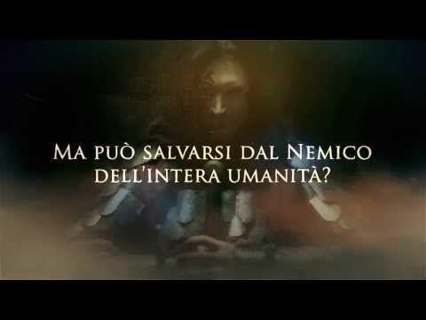 """""""Millennio di Fuoco - Seija"""" - Cecilia Randall - YouTube"""