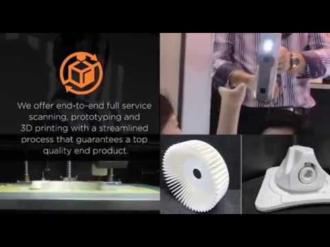Get to know 3D2GO's mission and vision as the country's premier and pioneering 3D printing service provider. Learn more about our end-to-end 3D process and the people behind our high-quality services.  #3DPrintingcompany #3Dprintingservices #3DprintingPhilippines