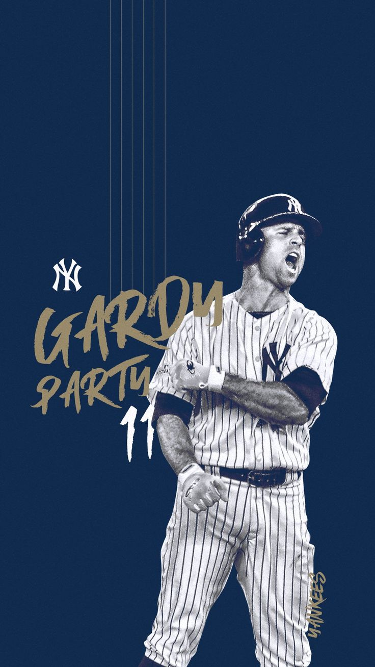 Pin By Laura Moscioni On Yankees New York Yankees Baseball Ny Yankees Poster Yankees Baseball