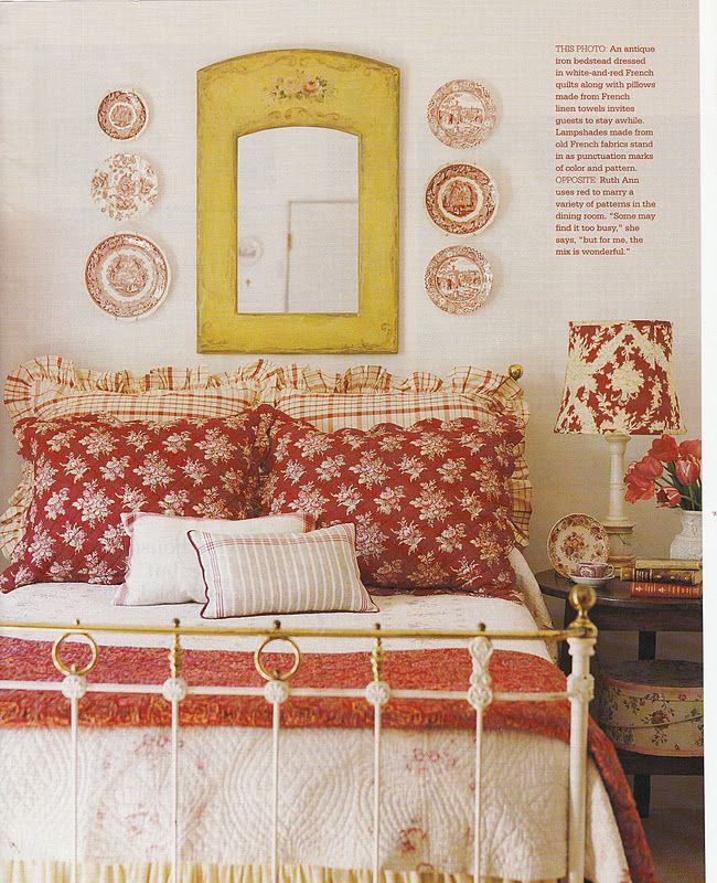 62 best french country bedrooms images on pinterest for French country bedroom designs