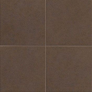 Creative High Resolution Seamless Textures Seamless Wall Floor Tiles