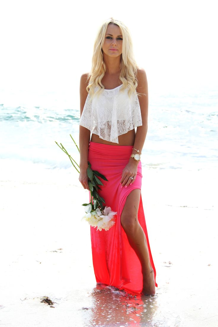 17 Best Ideas About Bahamas Outfit On Pinterest