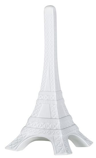 The Eiffel Glow Lamp from Urban Barn is a unique home decor item. Urban Barn carries a variety of Table Lamps and other  products furnishings.