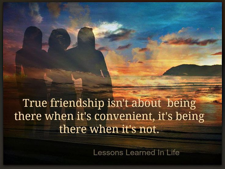 17 Best Images About Lessons Learned In Life Daily Quotes