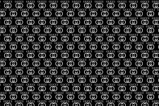 Download Gucci Monogram Wallpaper High Quality HD Wallpaper in 2K 4K 5K 8K 10K resolution for your Desktop Mobile Android Iphone background enjoy daily New Wallpapers.