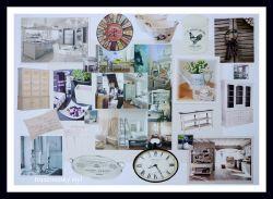 interiérové styly , styly v bydlení, bytový architekt, - Interiernavrhar, návrhy interiéru, bytový architekt praha,