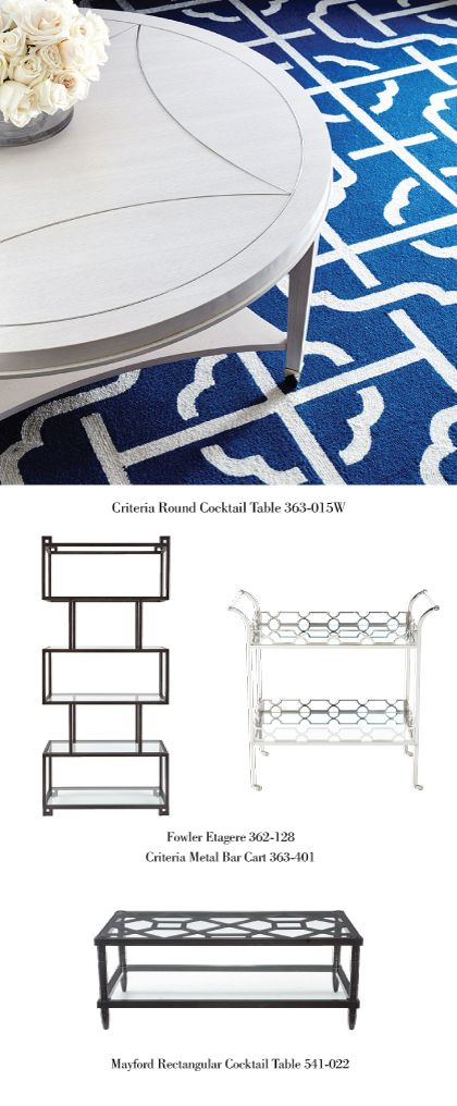 Hi Impact Pattern | Bernhardt. Like The Furniture? Ask Someone At A Star