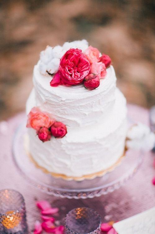 Моя богемная свадьба, или Как сделать свадьбу своими руками с нуля : 424 сообщений : Блоги невест на Невеста.info : Страница 9
