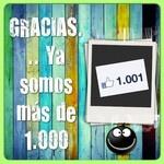 @mondieucolombia www.facebook.com/mondieucolombia/