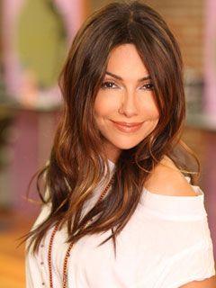 Vanessa Marcil Giovinazzo LIFETIME TV LARGE Vanessa Marcil Plastic Surgery #VanessaMarcilPlasticSurgery #VanessaMarcil #celebritypost