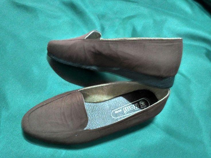 Pin Oleh Roni Shoes Di Sepatu Polos Sepatu