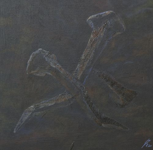 13/15 Way of the Cross