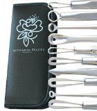 Blackhead remover kit Comdone extractor tool set, Ideal treatment for zits pimples whitehead facial acne & nose blemish popper by Aotearoa Beauty - http://tonysgifts.net/blackhead-remover-kit-comdone-extractor-tool-set-ideal-treatment-for-zits-pimples-whitehead-facial-acne-nose-blemish-popper-by-aotearoa-beauty/