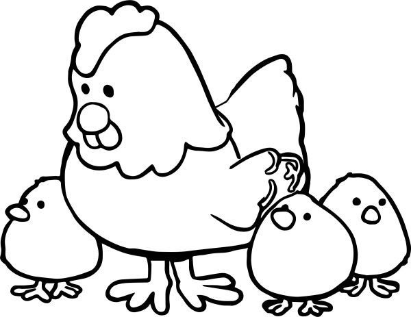 21 Gambar Mewarnai Kartun Perempuan Berbagai Gambar Ayam Di Indonesia Download 95 Best Mewarnai Images Coloring Pages For Kids Ne Kartun Hello Kitty Warna