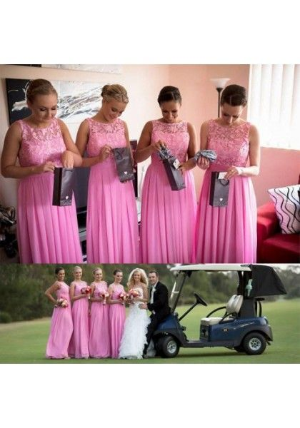 Lace Bridesmaid Dress,Long Bridesmaid Gown,Lace Bridesmaid Gowns,Simple Bridesmaid Dresses,Cheap Bridesmaid Gowns,Vintage Brides Dress,Spring Bridesmaid Gowns
