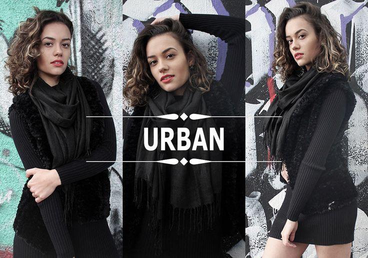 URBAN   Inspirador, o Urban foi desenvolvido nas ruas de Novo Hamburgo -RS, usamos como fundo alguns grafites e locais públicos, trabalhamos sob diferentes condições climáticas o que nos proporcionou este material diferenciado e cheio de boa vontade. O projeto Urban contou com a participação de modelos new face Lotus, os mesmos estão disponíveis para trabalhos, contate-nos 51 39393991 ou 51 984431215.Realização: Lotus Models.