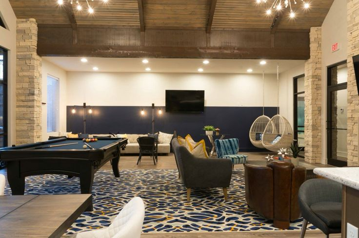 17 best images about mckenzie park apartments on pinterest for The model apartment play