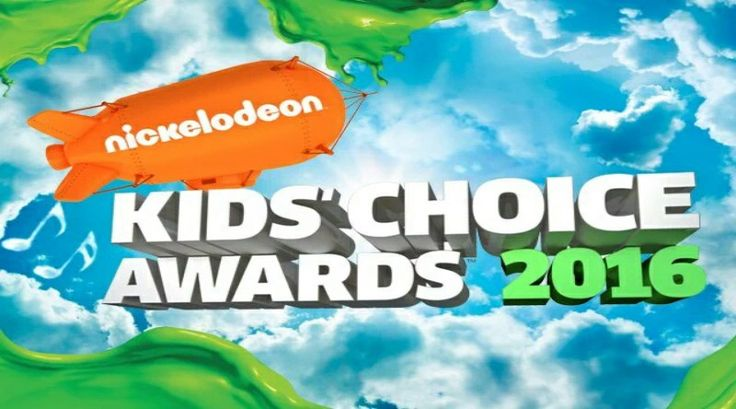 WATCHTOWERKids Choice Awards 2016 Hosted By Blake Shelton Complete List Of Winners #KCAs  Kids Choice Awards 2016    The 2016 Nickelodeon Kids Choice Awards were hosted by Blake Shelton who had some very special visitors during his opening sketch.  While prepping in his dressing room Shelton received visits from Selena Gomez Nick Jonas (the host of the 2015 Kids Choice Awards) Chewbacca and his fellow The Voice coaches Adam Levine and Pharrell Williams.  As the Inquisitr previously reported…