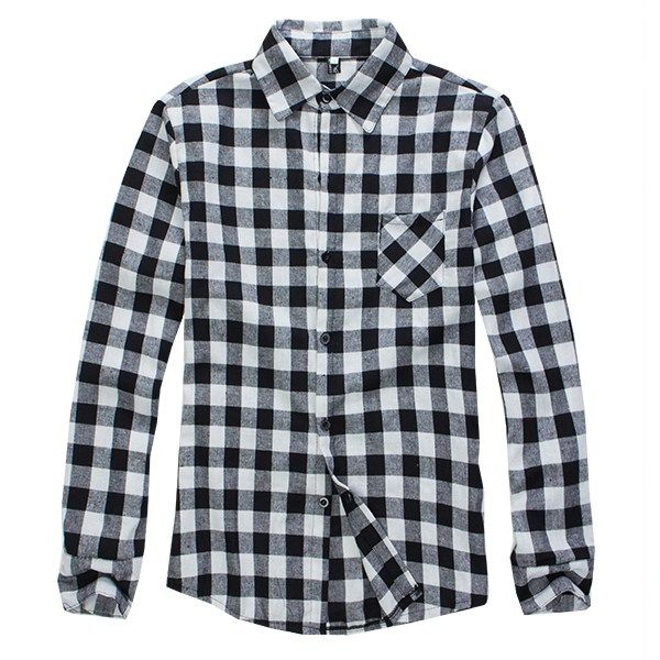 This plaid shirt is beautiful casual shirt which can be worn on any occasion, going to party, club, picnic, visiting friends, siblings etc. #plaidshirt #checkshirt #casualshirt #menshirt