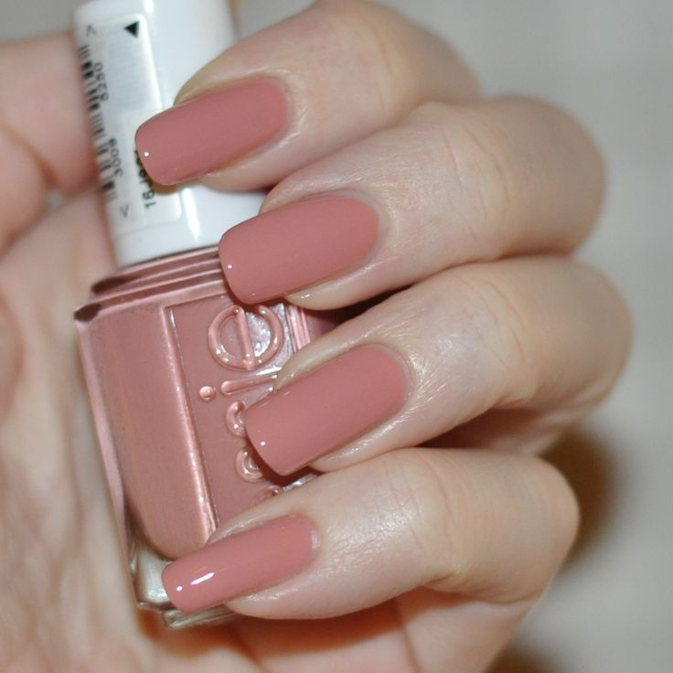 "ESSIE ""Eternal Optimist"", 2 Mäntel, kein Top"