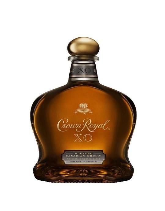 Crown Royal   Buy Online or Send as a Gift   ReserveBar
