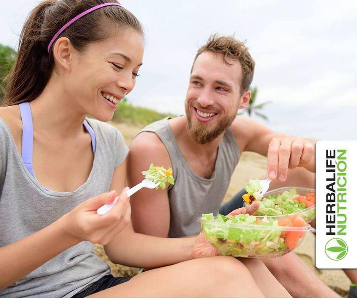 Mejora tus hábitos alimenticios ¡Empieza hoy! Contáctenos: Móvil: 316 331 00 73 Correo: bienestarhoyhlf@gmail.com