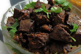The 15 best best indian cooking app free download images on of indian recipes forumfinder Choice Image