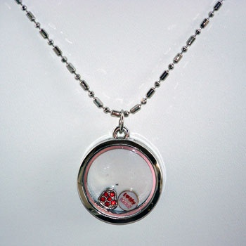 engraved bradford lockets i the always forever love com locket letter exchange amazon dp by you necklace