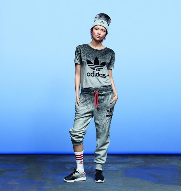 adidas lookbook - Google 검색