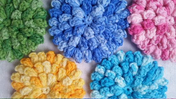 Check out this item in my Etsy shop https://www.etsy.com/listing/554874928/bath-sponge-soft-wash-cloth-crochet-bath