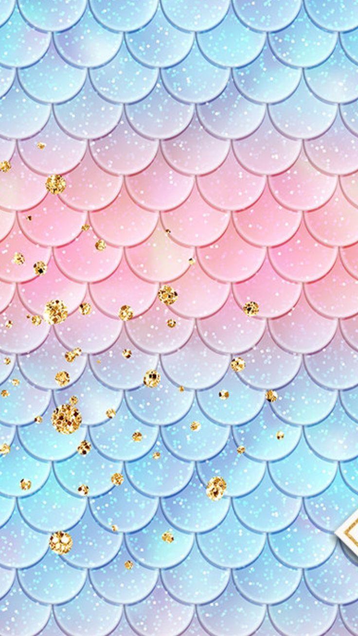Scales Mermaid Wallpapers Mermaid Wallpaper Backgrounds Girl Wallpaper