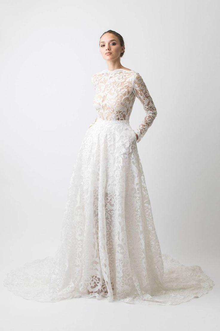 Wedding alternative dresses pinterest images