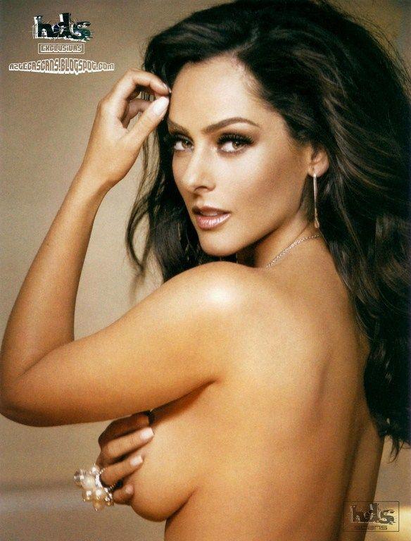 Andrea garcia hot from mexico 6