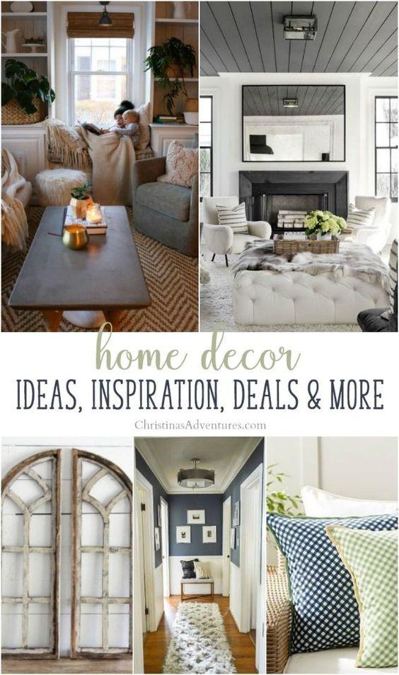 47 Traditional Modern Decor Ideas Inspire Today European Home Rug