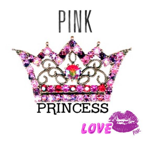 63 best images about desktop pictures on pinterest for Pink princess wallpaper
