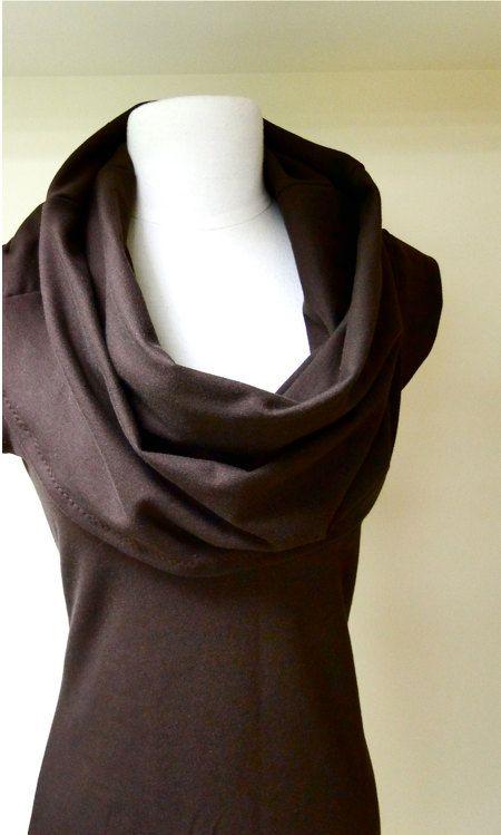 sleeveless shirt custom made organic womens clothing $ 72 00 via etsy