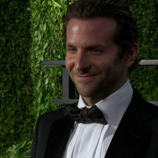 Best 20+ Bradley Cooper Shirtless Ideas On Pinterest