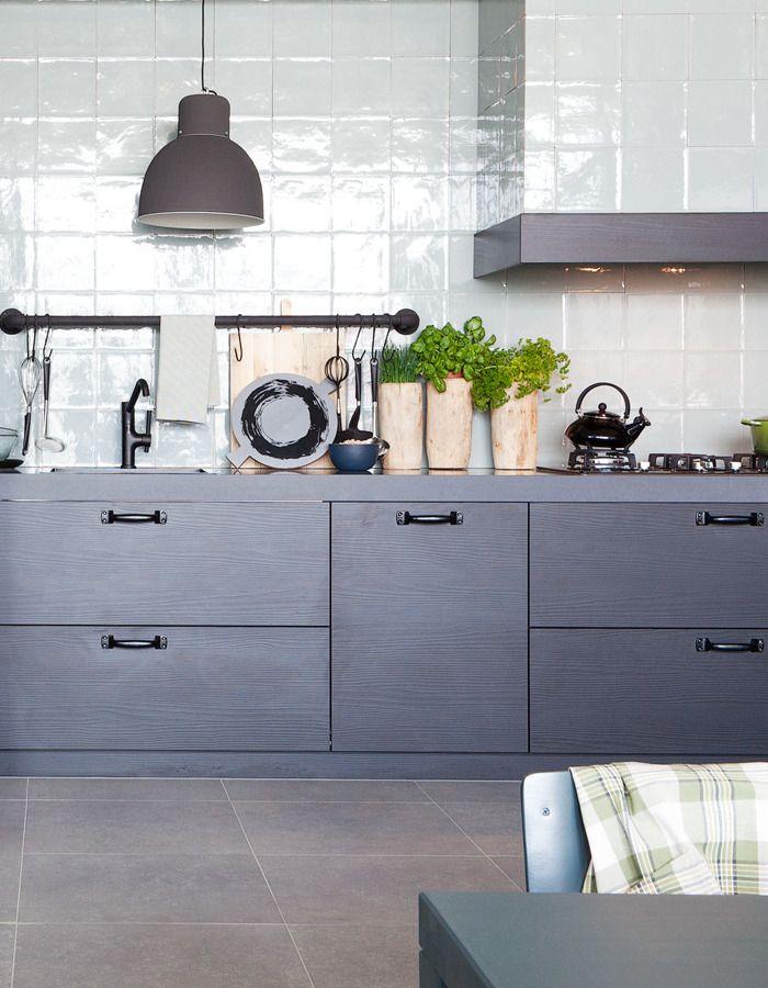 keuken - vtwonen catalogus 2014