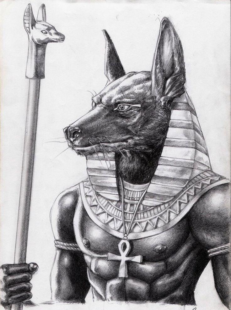 17 best images about ancient egypt on pinterest artworks. Black Bedroom Furniture Sets. Home Design Ideas