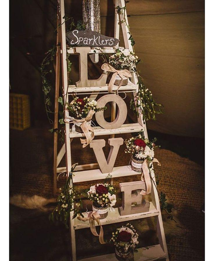 「今年もよろしくお願いします2016年はいよいよ結婚式!花嫁DIYだけでなくやりたい事ものせていこうと思いますこゆうのをウェルカムスペースにおきたいな〜 ✳︎参考pic…」