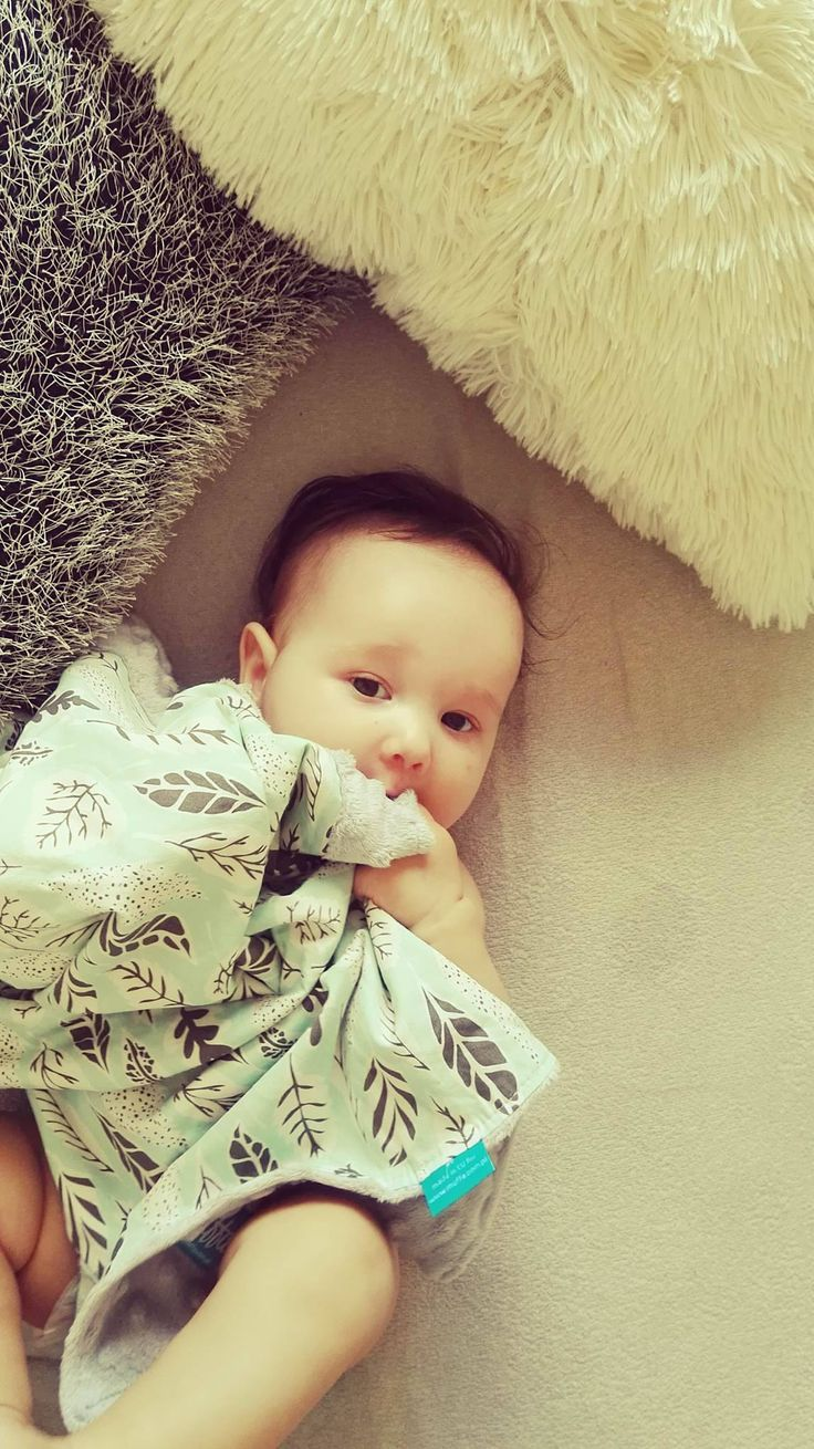 #baby #kids #cute