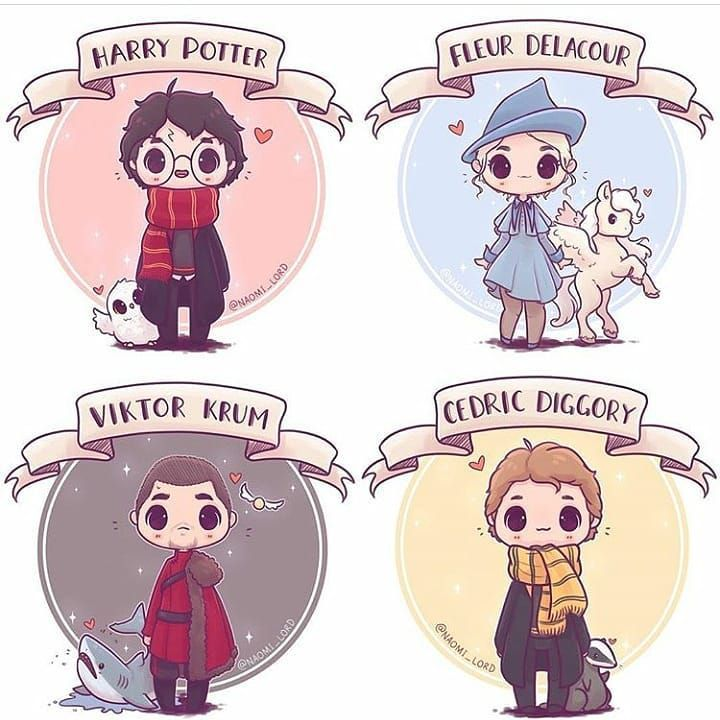 Fan Art Harry Potter Commende Fermer Harry Potter Anime Harry Potter Drawings Cute Harry Potter