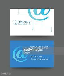 「name card design」の画像検索結果